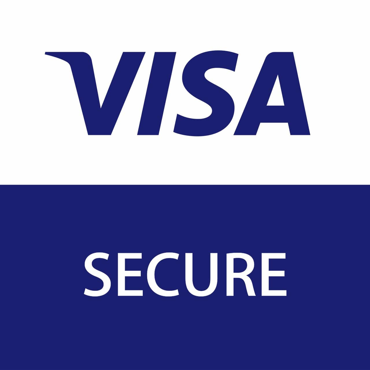visa_secure